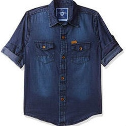 Shoppers Stop: Upto 50% OFF on 612 League Orders