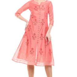 Shoppers Stop: Upto 40% OFF on Indian Wear (IMARA)