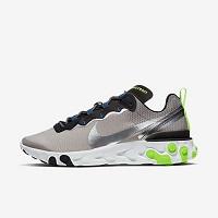 Nike India