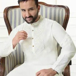Myntra: Upto 50% OFF on House of Pataudi Orders