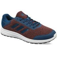 Flat 60% OFF on Select Adidas Footwear