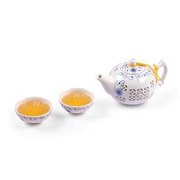 Get Teaware from ₹ 1400