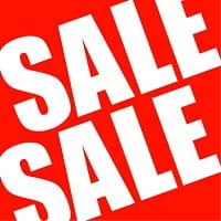 FarFetch DE: Sale: Bis zu 60% Rabatt auf Auserwählte Artikel
