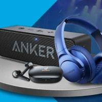 AliExpress: Upto 70% OFF on Anker BrandFest Sale Orders