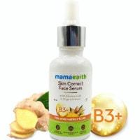 Flat ₹ 599 on Skin Correct Face Serum