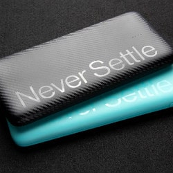 OnePlus IN: From ₹ 1,299 on Power Bank 10000 mAh