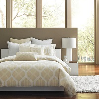 Get up to 45% OFF on Bedroom Furniture