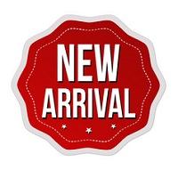 Get up to 50% OFF on New Arrivals