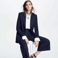 Get up to 50% OFF on Women's Wear