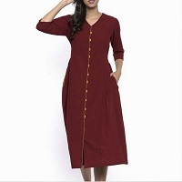 Get up to 80% OFF on Women's Fashion