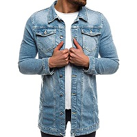 Get up to 80% OFF on Men's Fashion
