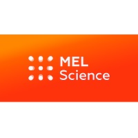 MEL Science: Flat $ 41.90 OFF on 12-Month Prepaid Subscription