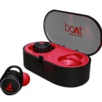 boAt: Flat 64% OFF on Airdopes 311 V2 Orders