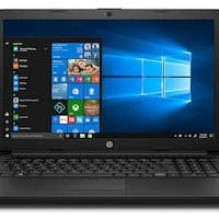 Upto 40% OFF on Best Selling Laptops Orders