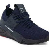 Flat 40% - 80% OFF on Men's Sport Shoes Orders