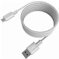ShopClues: Flat 90% OFF on Innotek Compatible Micro-USB Cable