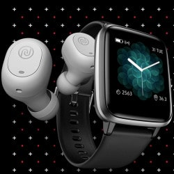 Upto 60% OFF on Great Gadget Days Orders
