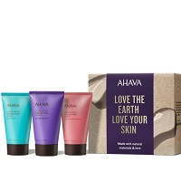 Up to 20% OFF on Selected Health & Beauty Products