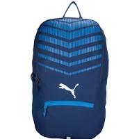 Flat ₹ 809 on ftblPLAY Backpack Orders