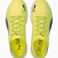 Puma: Flat ₹ 14,999 on Deviate Nitro Women's Running Shoes