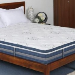 From ₹ 1,325 on Mattress Collections Orders