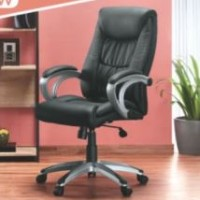 Upto 30% OFF on Office Furniture Orders