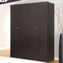 Upto 40% OFF on Wardrobes Orders