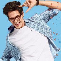 Shoppers Stop: Upto 80% OFF on Men's LIFE Clothing