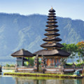 Expedia: Upto 70% OFF on Bali Indonesia Bookings Orders