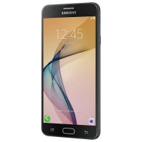 Flat ₹ 2,000 OFF on Galaxy On Nxt 64GB Orders