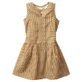 Get up to 30% off Oye Stripe Dresses Orders