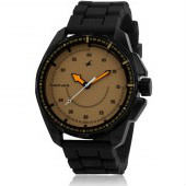 Giftease: Get up to 66% off Men's Watches Orders