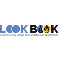 LOOKBOOK: Showcase Your Unique Style & Discover Latest Trends