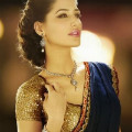 Get up to 44% off Chiffon Sarees Orders