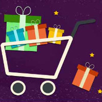 Pepperfry: Get FREE Coupons worth ₹ 10,000 off all Orders Site-Wide for New Customers