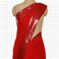 Limeroad: Upto 87% OFF on Gorgeous Sarees Orders