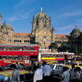 Upto 70% OFF on Last Minute Hotel Bookings !