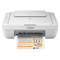 Get 28% off Canon Printer MG2570 Orders