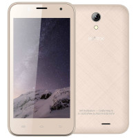 Get 26% off Intex Cloud Champ 3G Android Smartphone Orders