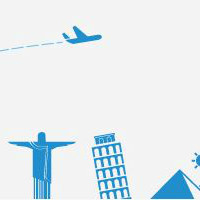 Musafir: Upto ₹ 10,000 OFF on Intl & Dom Flights, Hotels & Holiday Packages Bookings Orders for SBI Customers