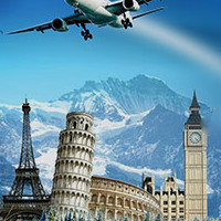 Musafir: Upto ₹ 10,000 OFF on Intl & Dom Flights, Hotels & Holiday Packages Bookings Orders for HDFC Customers