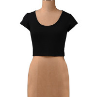 Limeroad: Upto 83% OFF on Dreamy Tops Under ₹ 699