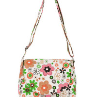 Limeroad: Upto 80% OFF on Chic Bags Under ₹ 699