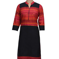 Limeroad: Upto 67% OFF on Ethnic Clothing Orders