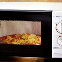 Get up to 52% off Grill & Convection Microwaves Orders