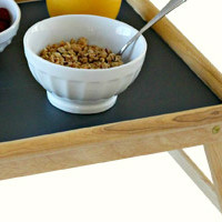 Get up to 76% off Furniture Accessories Orders