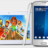 Get up to 65% off Mobile Phones Orders