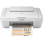 Get up to 35% off Printers & Accessories Orders