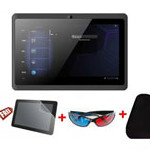 Get up to 78% off Tablets & Accessories Orders