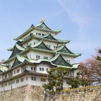 Hotels.com: Get up to 10% off Sakura in Full Bloom Hotel Bookings Orders